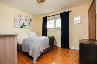 Photo 27: 87 Barrington Avenue in Winnipeg: St Vital Residential for sale (2C)  : MLS®# 202123665
