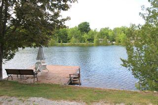 Photo 2: B68 Talbot Drive in Brock: Rural Brock Property for sale : MLS®# N5256945