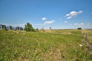 Photo 4: 11124 15 Street NE in Calgary: Stoney 1 Industrial Land for sale : MLS®# A1128526