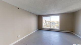 Photo 9: 1208 320 5th Avenue North in Saskatoon: Central Business District Residential for sale : MLS®# SK864301