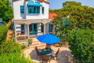 Photo 10: LA JOLLA House for sale : 3 bedrooms : 450 Arenas