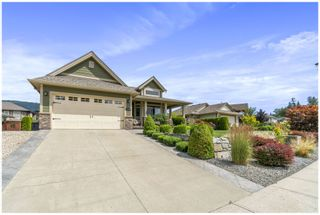 Photo 49: 1740 Northeast 22 Street in Salmon Arm: Lakeview Meadows House for sale : MLS®# 10213382