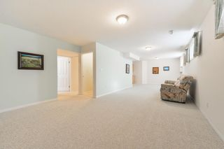 Photo 28: 18 WILLOW PARK Villa: Stony Plain House Half Duplex for sale : MLS®# E4251204