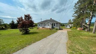 Photo 1: 4089 Highway 201 in Carleton Corner: 400-Annapolis County Residential for sale (Annapolis Valley)  : MLS®# 202117338