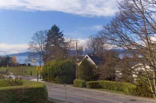 Photo 2: 3652 POINT GREY Road in Vancouver: Kitsilano House for sale (Vancouver West)  : MLS®# R2617908