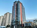 "Main Photo: 306 188 AGNES Street in New Westminster: Downtown NW Condo for sale in ""ELLIOT"" : MLS®# R2545615"