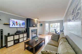 """Photo 5: 209 15130 108 Avenue in Surrey: Guildford Condo for sale in """"RIVER POINTE"""" (North Surrey)  : MLS®# R2519228"""