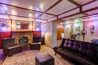 Photo 29: 1115 7A Street NW in Calgary: Rosedale Detached for sale : MLS®# A1104750