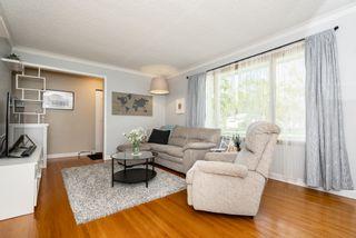 Photo 5: 1005 Day Street in Winnipeg: West Transcona House for sale (3L)  : MLS®# 202113009