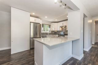 Photo 7: 46240 REECE AVENUE in Chilliwack: Chilliwack N Yale-Well House for sale : MLS®# R2211935