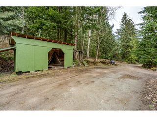 Photo 33: 6067 ROSS Road: Ryder Lake House for sale (Sardis)  : MLS®# R2562199