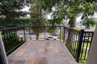 Photo 18: 3528 W 17TH Avenue in Vancouver: Dunbar House for sale (Vancouver West)  : MLS®# R2528428