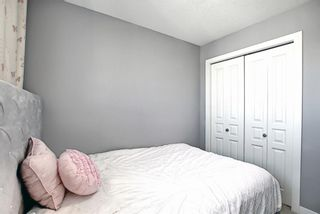 Photo 37: 504 281 Cougar Ridge Drive SW in Calgary: Cougar Ridge Row/Townhouse for sale : MLS®# A1123514