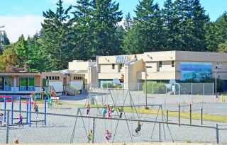 Photo 48: 14 3341 Mary Anne Cres in Colwood: Co Triangle Row/Townhouse for sale : MLS®# 887452