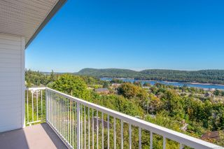 Photo 35: 212 French St in : Du Ladysmith House for sale (Duncan)  : MLS®# 854922