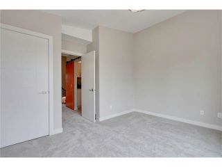 Photo 23: 3715 43 Street SW in Calgary: Glenbrook House for sale : MLS®# C4027438