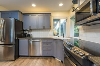 Photo 14: 1 6595 GROVELAND Dr in : Na North Nanaimo Row/Townhouse for sale (Nanaimo)  : MLS®# 865561