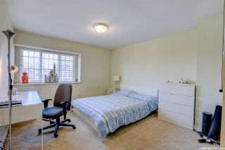 Photo 29: 7620 LANCING Court in Richmond: Granville House for sale : MLS®# R2557014