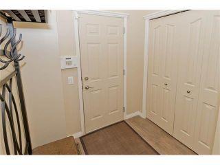 Photo 18: 109 ROYAL OAK Place NW in Calgary: Royal Oak House for sale : MLS®# C4055775