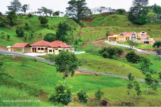 Photo 16: Trinity Hills Valley, Lidice, Panama - Mountain Community