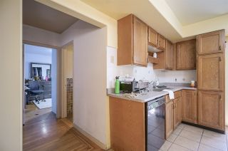 Photo 12: 2536 E 29TH Avenue in Vancouver: Collingwood VE House for sale (Vancouver East)  : MLS®# R2399407