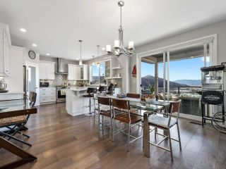 Photo 11: 22 460 AZURE PLACE in Kamloops: Sahali House for sale : MLS®# 164428