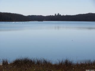 Photo 9: 10 Crescent Bay Road in Canwood: Lot/Land for sale (Canwood Rm No. 494)  : MLS®# SK850071