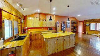 Photo 6: 29 Hilks Drive in Upper Ohio: 407-Shelburne County Residential for sale (South Shore)  : MLS®# 202121253