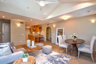 Photo 7: PACIFIC BEACH Townhouse for sale : 3 bedrooms : 3923 Riviera Dr #Unit B in San Diego