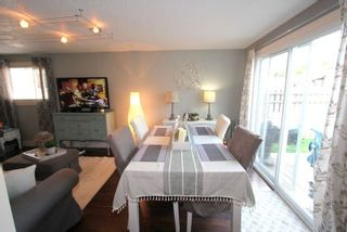 Photo 8: 14B Janice Drive in Barrie: Sunnidale House (2-Storey) for sale : MLS®# S5352510