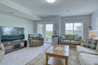 Photo 27: 643 101 Sunset Drive N: Cochrane Row/Townhouse for sale : MLS®# A1117436