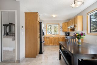 Photo 6: 36 Bermuda Way NW in Calgary: Beddington Heights Detached for sale : MLS®# A1111747