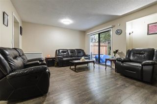"Photo 5: 6 9955 140 Street in Surrey: Whalley Townhouse for sale in ""Whalley"" (North Surrey)  : MLS®# R2567073"