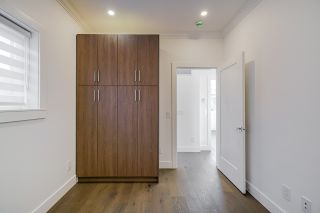 Photo 20: 8373 LAUREL Street in Vancouver: Marpole 1/2 Duplex for sale (Vancouver West)  : MLS®# R2425868
