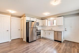 Photo 18: 206 Fifth St in : Na University District House for sale (Nanaimo)  : MLS®# 876959
