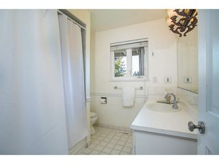 Photo 14: 2655 Palmerston Av in West Vancouver: Queens House for sale : MLS®# V1070700