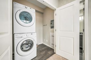 Photo 15: 1407 402 Kincora Glen Road NW in Calgary: Kincora Apartment for sale : MLS®# A1110419
