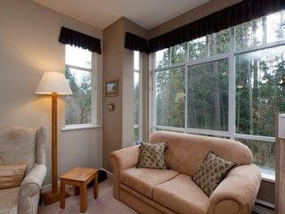 "Photo 18: 215 630 ROCHE POINT Drive in North Vancouver: Roche Point Condo for sale in ""LEGENDS"" : MLS®# V928415"