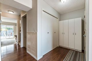 Photo 3: 104 6223 31 Avenue NW in Calgary: Bowness Row/Townhouse for sale : MLS®# A1134935