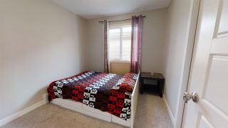 Photo 22: 1221 29 Street in Edmonton: Zone 30 Attached Home for sale : MLS®# E4229602