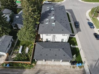Photo 44: 3125 19 Avenue SW in Calgary: Killarney/Glengarry Row/Townhouse for sale : MLS®# A1146486