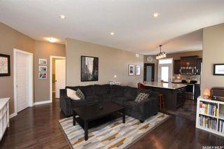 Photo 16: 5046 Snowbirds Crescent in Regina: Harbour Landing Residential for sale : MLS®# SK734818
