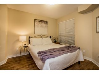 """Photo 13: C101 8929 202 Street in Langley: Walnut Grove Condo for sale in """"THE GROVE"""" : MLS®# R2569001"""