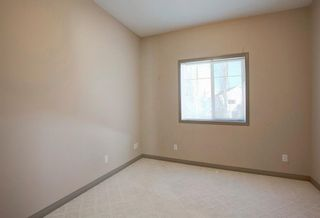 Photo 23: 20 Skara Brae Close: Carstairs Detached for sale : MLS®# A1071724