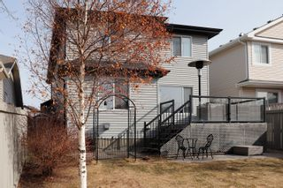 Photo 34: 5811 7 ave SW in Edmonton: House for sale : MLS®# E4238747