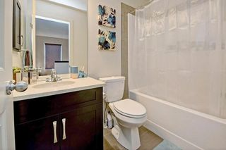 Photo 22: 289 MARQUIS Heights SE in Calgary: Mahogany House for sale : MLS®# C4130639