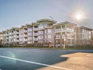 Photo 34: 421 6310 McRobb Ave in : Na North Nanaimo Condo for sale (Nanaimo)  : MLS®# 863575