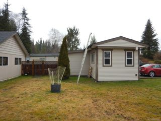 Photo 2: 523 Coal Harbour Rd in : NI Port Hardy House for sale (North Island)  : MLS®# 866995