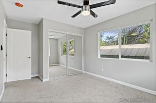 Photo 29: SPRING VALLEY House for sale : 4 bedrooms : 10746 Eureka Rd