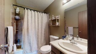 Photo 19: 1219 39 Street in Edmonton: Zone 29 House for sale : MLS®# E4239906